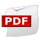 pdf document clipart 1